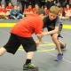 Davenport Wrestling