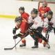 Novice Rep Hockey