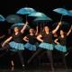 EESS Dance