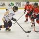 dec23-eegirlshockey