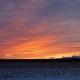 feb17-sunrise