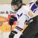 jan18-girlshockey