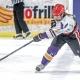 jan27eegirlshockey