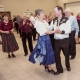 jan27squaredancing1