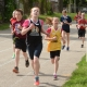 Elementary Track and Field