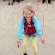 Sparta School Jump Rope
