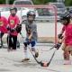 sep16roadhockey