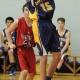 EESS Senior Basketball