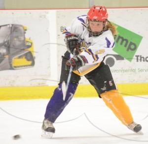 webgirlshockey