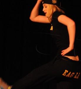 eessdance3