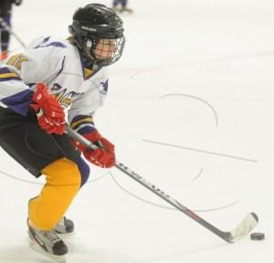 webeessgirlshockey