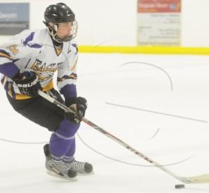 webeessboyshockey