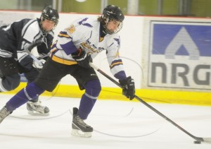 webeessboyshockey3