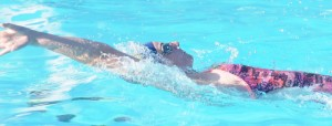webswim