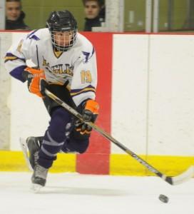 webboyshockey
