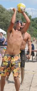 beachfest1