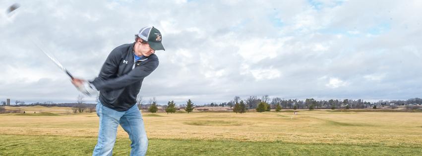 feb11-golf