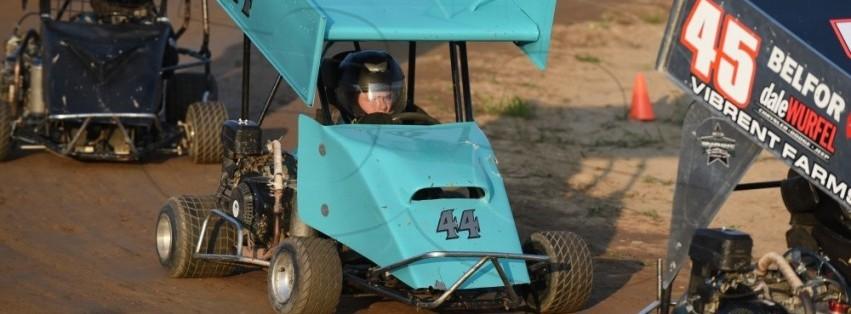 racerboy4