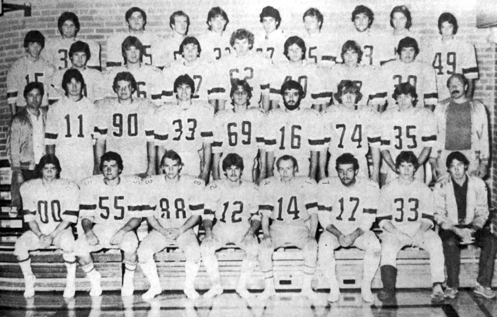1982-11-24-Football-Team