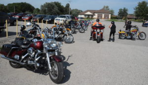 motorcycleride