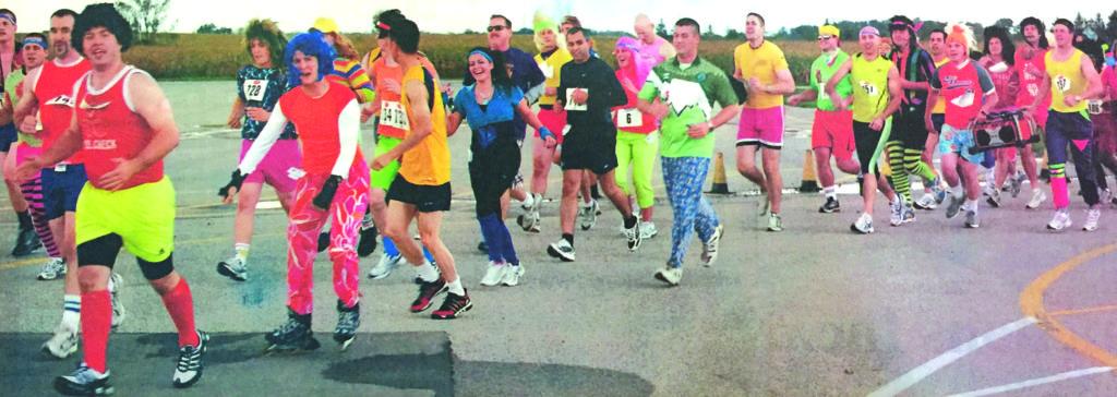 1998-10-08 Fun Run