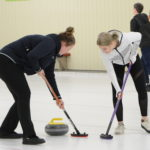girlscurling