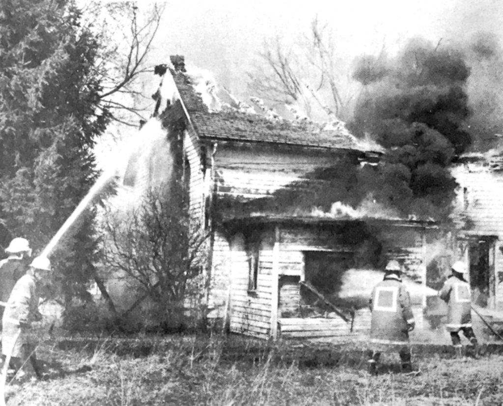 1984-04-18 Fire