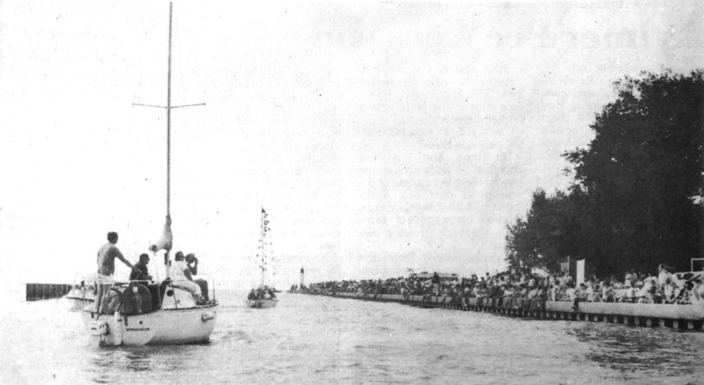 1984-08-15 PB Boats